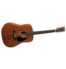 Martin Martin Road Series DRS1 Dreadnought