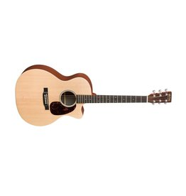 Martin Martin X-Series GPCX1AE Grand Performer