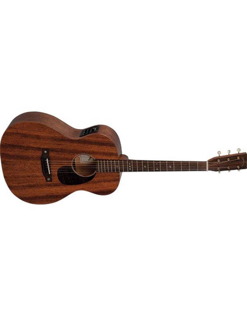 Sigma Sigma 000M-15E All Mahogany Acoustic