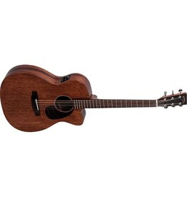 Sigma Sigma 15-Series 000MC-15E Acoustic