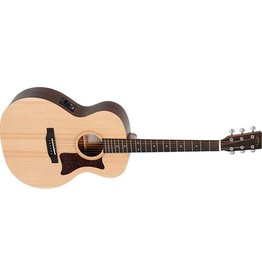 Sigma Sigma SE Series GME Acoustic with pick up