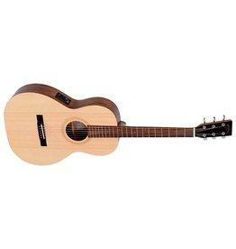Sigma Sigma 00M-SE Acoustic