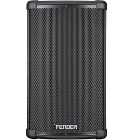 "Fender Fender Fighter 10"" 2-Way Powered Speaker"