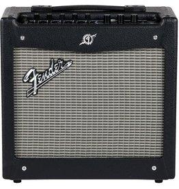 Fender Fender Mustang I (V.2)