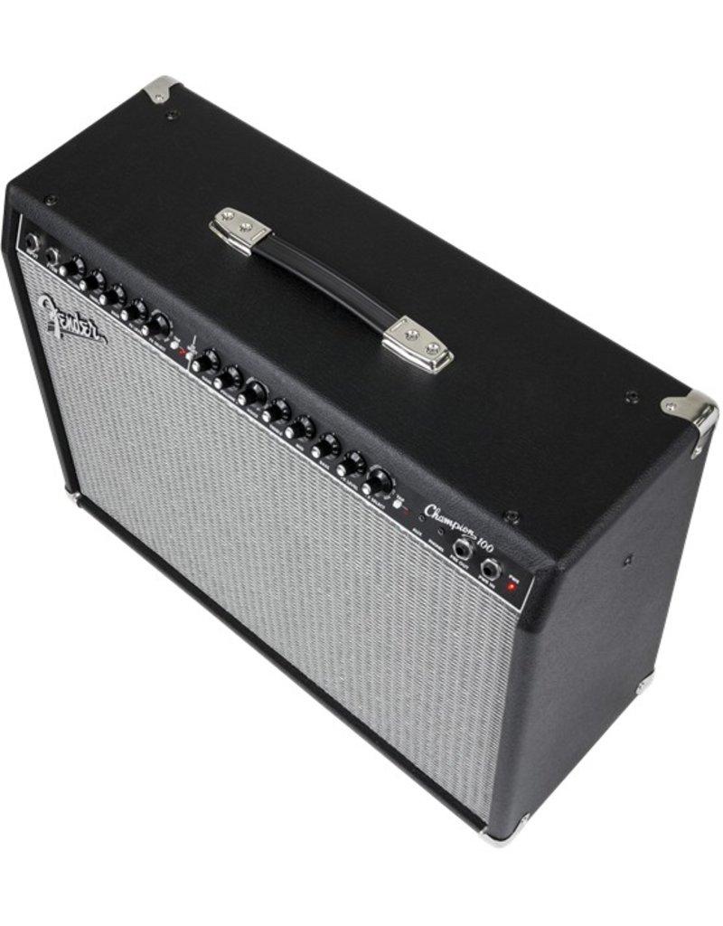Fender Fender Champion 100