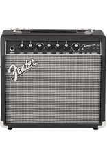 Fender Fender Champion 20