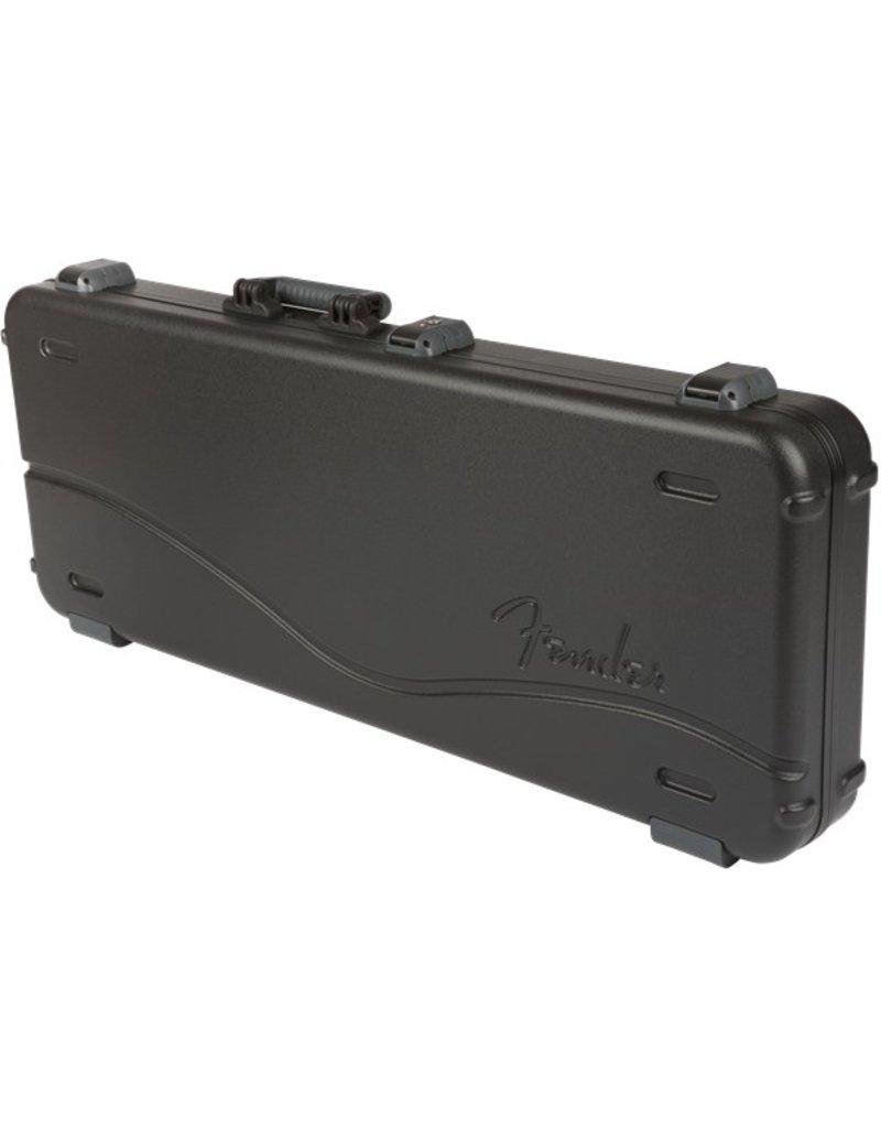 Fender Deluxe Molded Case Stratocaster/Telecaster