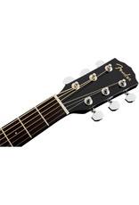 Fender CC-60SCE, Black
