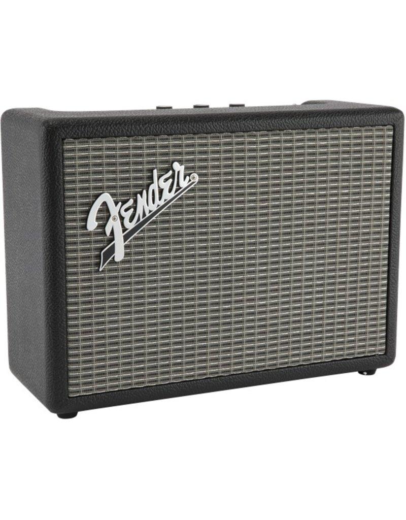 Fender Fender Monterey Bluetooth Speaker