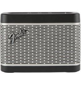 Fender Fender Newport Bluetooth Speaker