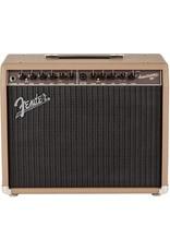 Fender Fender Acoustasonic 90