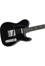 Fender American Elite Telecaster, Mystic Black