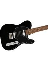 Fender Standard Telecaster HH, Black