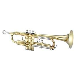 Jupiter JTR500 Jupiter Student Trumpet
