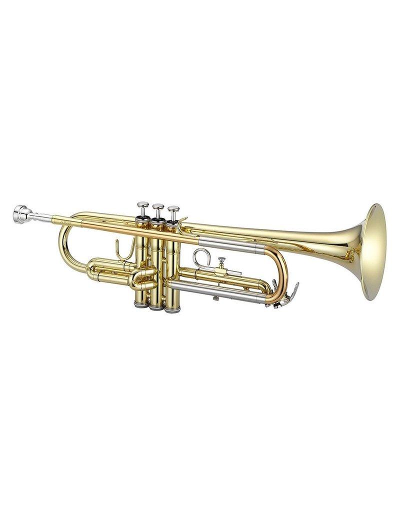 Jupiter JTR500 Student Trumpet
