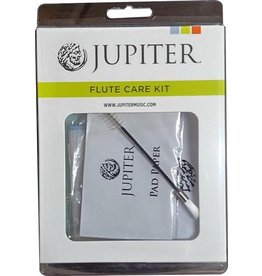 Jupiter Jupiter Flute Care Kit