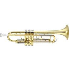 Jupiter JTR700Q Intermediate Trumpet