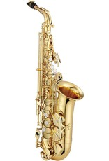 Jupiter JAS700 Intermediate Alto Sax