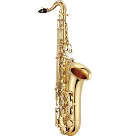 Jupiter Jupiter JTS700 Intermediate Tenor Sax