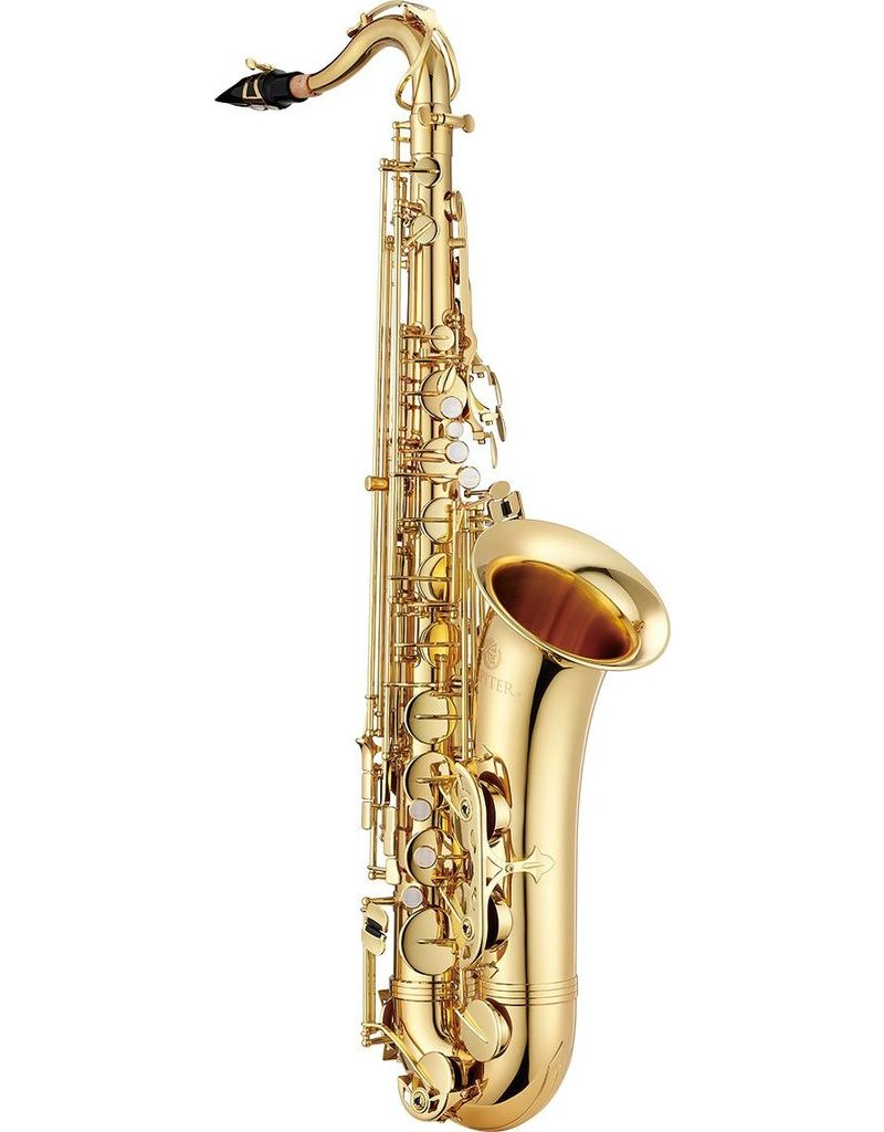 Jupiter JTS700 Intermediate Tenor Sax