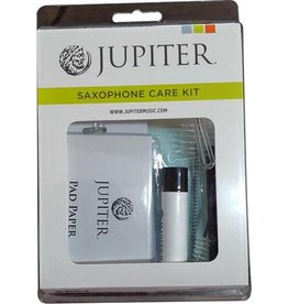 Jupiter Jupiter Jupiter Saxophone Care Kit