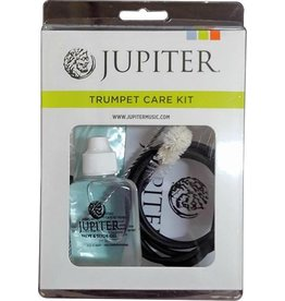 Jupiter Jupiter Jupiter Trumpet Care Kit