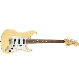 Squier Vintage Mod '70s Stratocaster, Vintage White