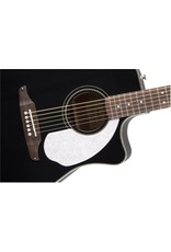 Fender Sonoran SCE, Black
