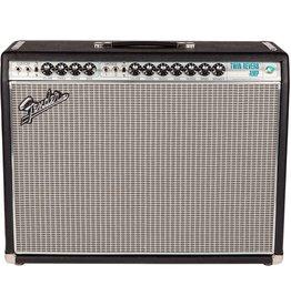 Fender Fender '68 Custom Twin Reverb