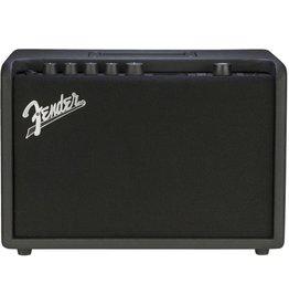 Fender Fender Mustang GT 40