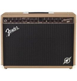 Fender Fender Acoustasonic 150