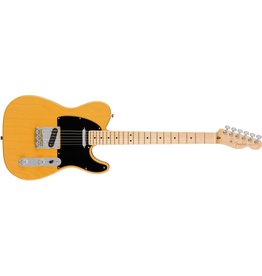 Fender American Pro Telecaster, Butterscotch Blonde