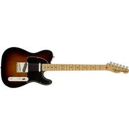 Fender American Special Telecaster, 3-Color Sunburst
