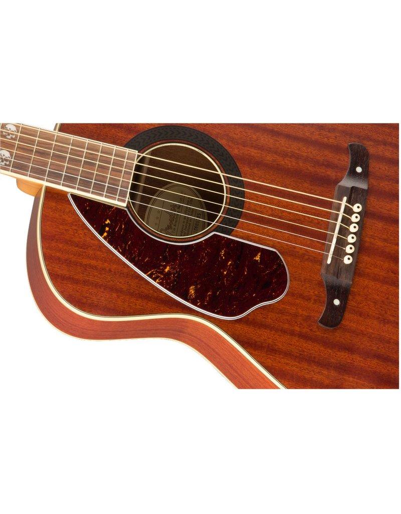 Fender Tim Armstrong Hellcat (Left-Handed)