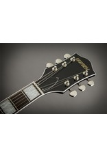 Gretsch Gretsch G2655T Streamliner Center Block Jr. Black