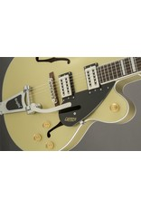 Gretsch G2420T Streamliner Hollow Body, Golddust