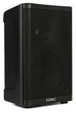 QSC QSC CP8 Powered Speaker