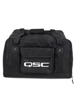 QSC QSC K10 Padded Bag