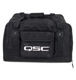 QSC K10 Padded Bag