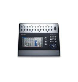 QSC QSC Touchmix-30 Digital Mixer