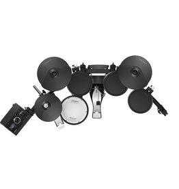 Roland TD-17KLS V-Drums
