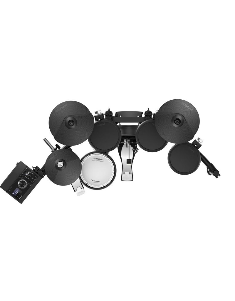 Roland Roland TD-17KLS V-Drums