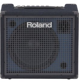 Roland Roland Roland KC200 4-Ch Mixing Keyboard Amplifier