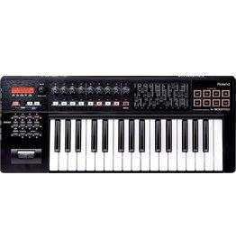 Roland Roland A300 Pro MIDI Controller