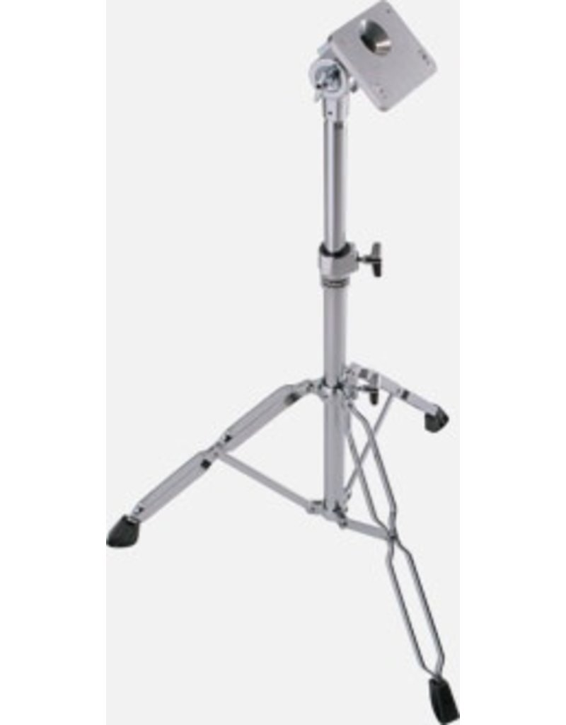 Roland Roland PDS-10 Pad Stand