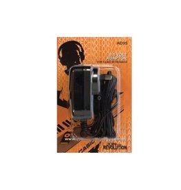 Casio Casio Casio AD95BP 9.5 Volt Adaptor