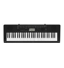 Casio CTK3500 61 Key Portable Keyboard