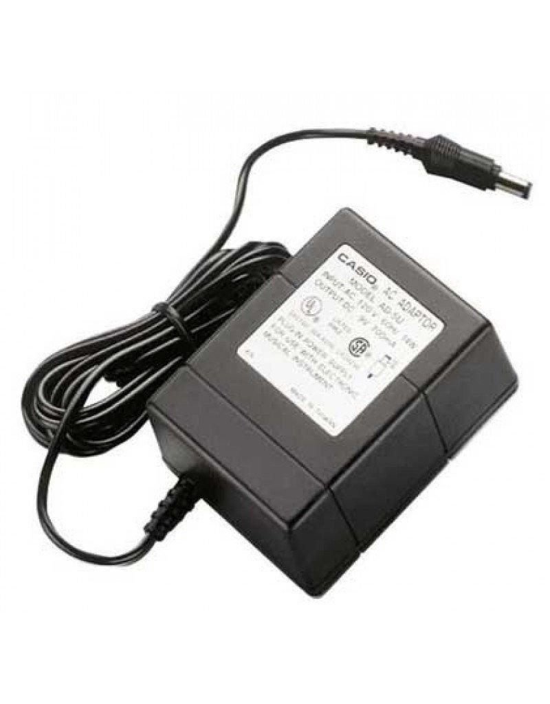 Casio Casio Casio AD5 9 Volt Adaptor