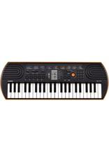Casio Casio SA76 Mini Keyboard
