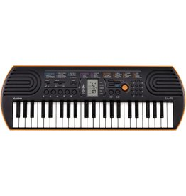 Casio Casio SA76 Mini Keyboard